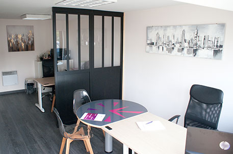 accompagnement pret immobilier